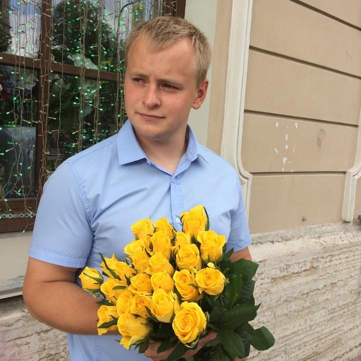Интервью Тимофеев  рисуйснами.рф